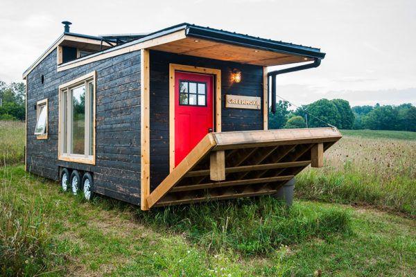 green-moxie-tiny-house-18