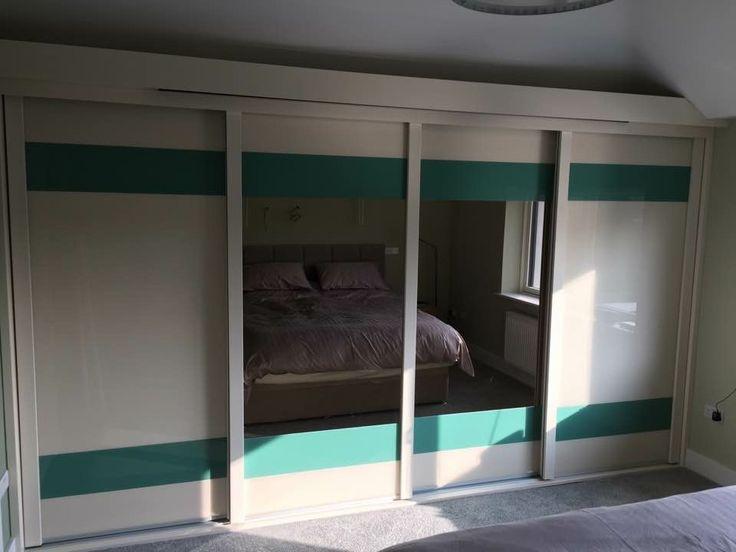 sliding door bedroom furniture. bedroom furniture wardrobes sliding wardrobe door