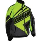Castle X Snowmobile Gear: First Place Parts @castlexracewear #snowmobile #snow #firstplaceparts #castle www.firstplaceparts.com #jacket #parka #coat #winter