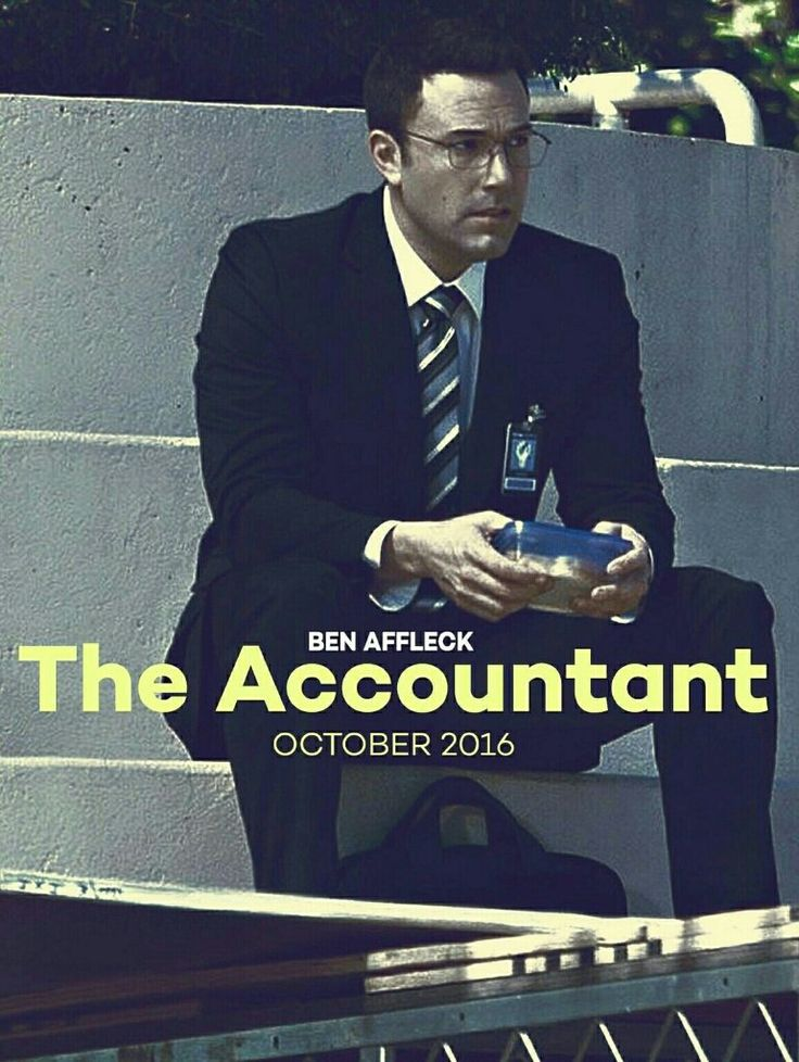 Regarder The Accountant Complet Film Gratuit 720p Telecharge Link you will re-directed to The Accountant full movie! Instructions : 1. Click http://stream.vodlockertv.com/?tt=0222675 2. Create you free account & you will be redirected to your movie!! Enjoy Your Free Full Movies! ---------------- #theaccountant #benaffleck #movie #film