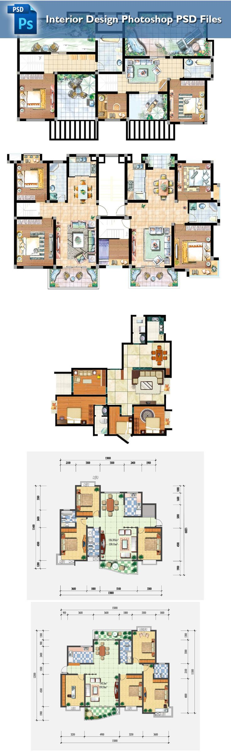 25 Best Ideas About Cad Drawing On Pinterest