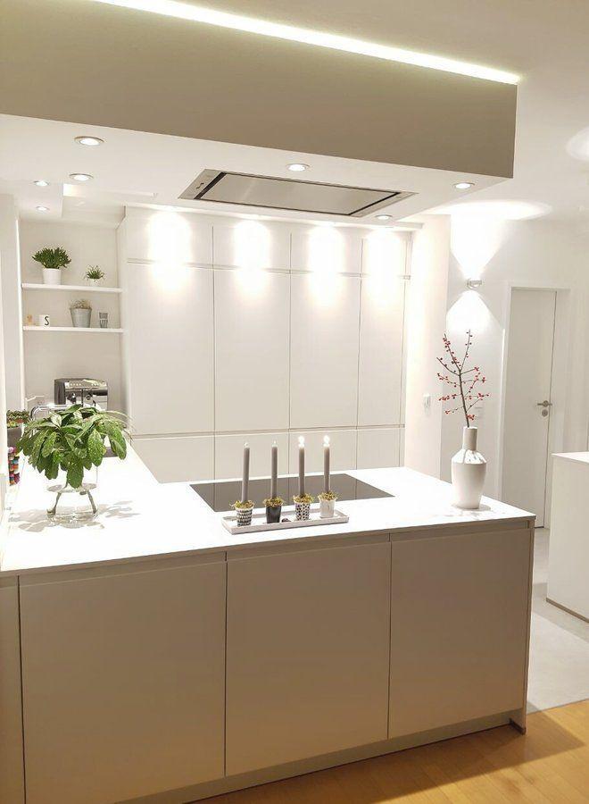 Spots An In 2020 Wohnung Badezimmer Dekoration Wohnung Kuche Dekoration Und Badezimmer Dekor