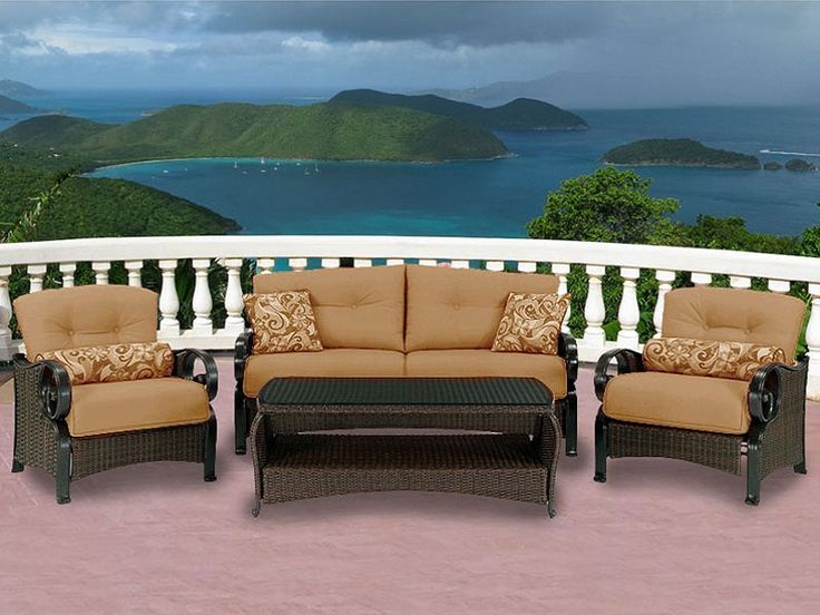 Sams Club Patio Furniture Cushions ~ Http://lanewstalk.com/enjoy