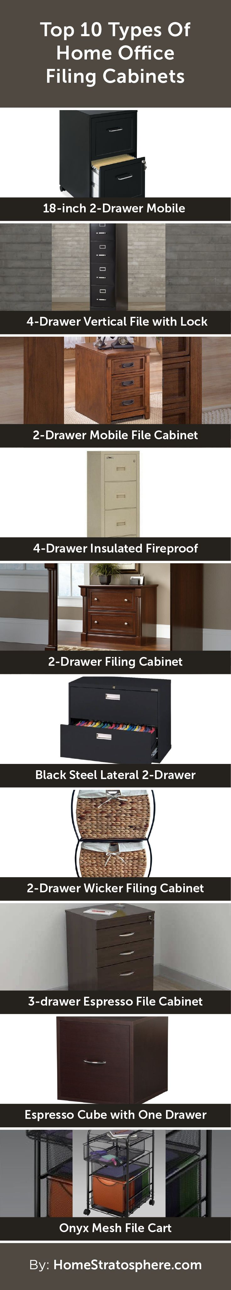 290 best home office ideas images on pinterest home for Best home office video cards