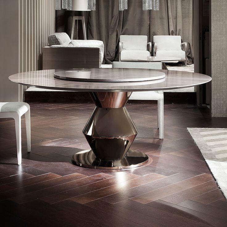 costantini grand palais www casarredo co za grand palais table see