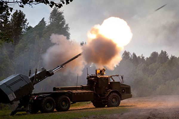 list of top 10 self propelled artillery based on performance characteristics such as fire power and range http://www.army-technology.com/features/featurethe-10-most-effective-self-propelled-artillery-4180888/