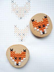 http://honderdprocentheppie.blogspot.nl/2012/11/het-moet-niet-gekker-worden.html?m=1