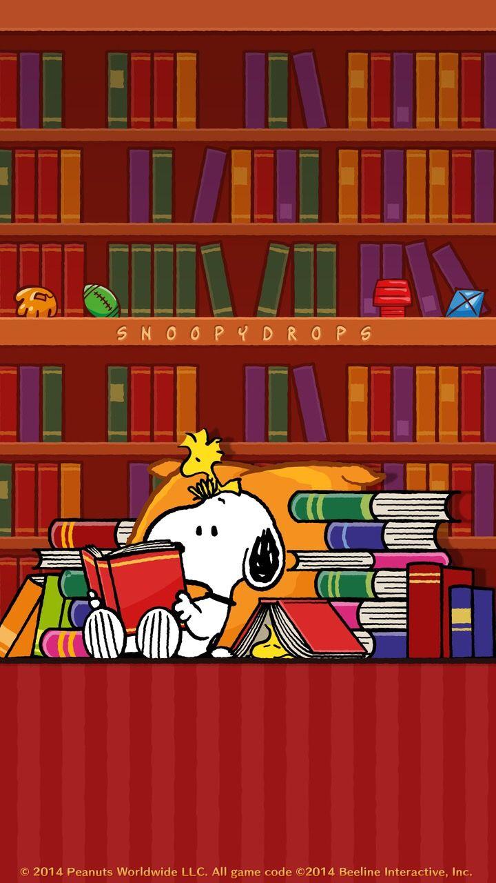 nothing like a good read ~ ich erschaffe mir die Möglichkeit genau das zu tun, was ich liebend gerne tu....