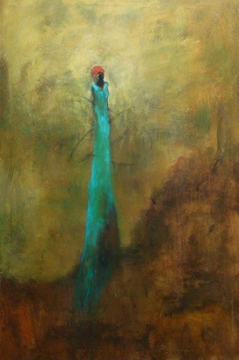 Paula Jones, She is me. on ArtStack #paula-jones #art http://www.paulajonesart.com/