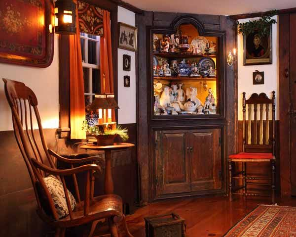 103 best images about colonial period interior ideas on pinterest colonial williamsburg. Black Bedroom Furniture Sets. Home Design Ideas