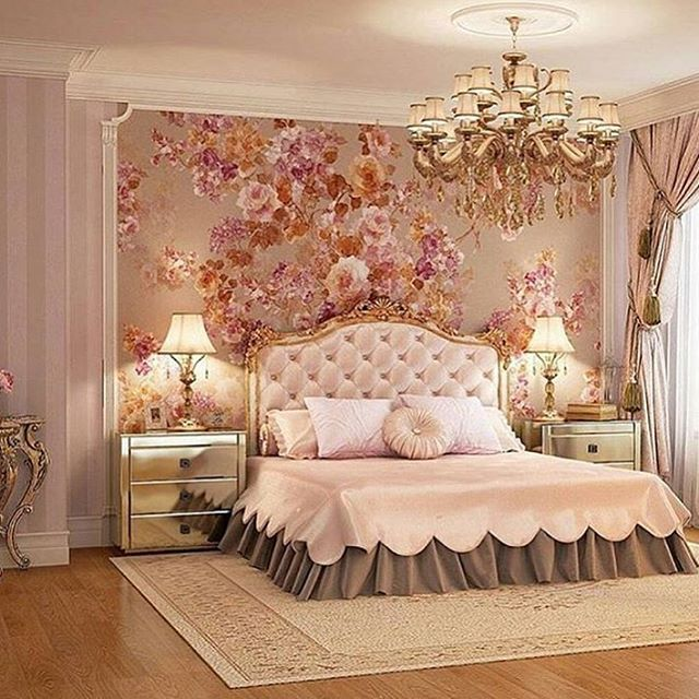 Queen Qatar Luxury Homes: Instagram Photo By @dantelevi Via Ink361.com