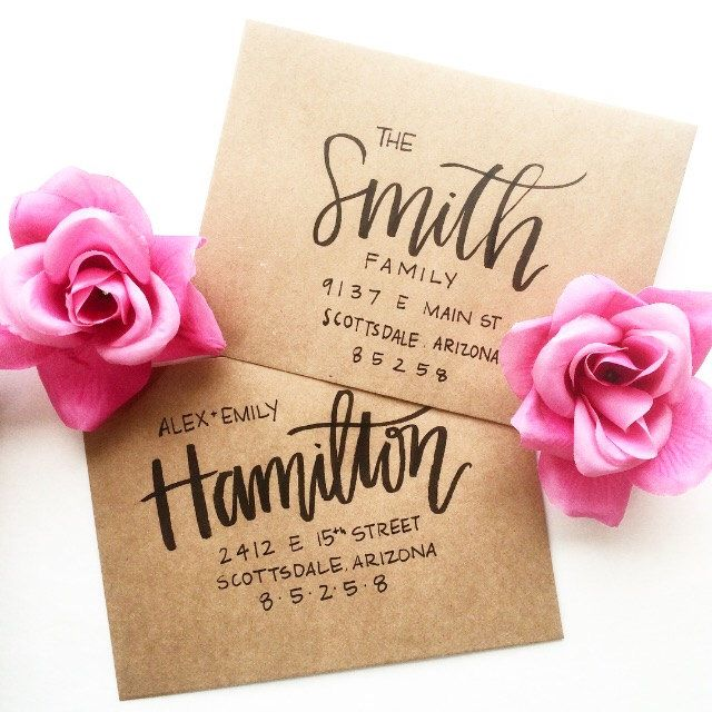 Pin By Stacey Borenstein On Invitations