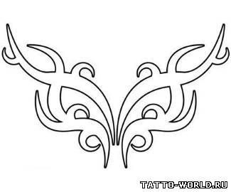 eskizi tattoo ,TATTOO GALLER,hottattoo,TATTOO PICTURE,Tat... - Много черно белых ескизов - Ескизы Татуировок - Галерея - Татуировки,наколки,Эскизы тату,значении татуировок. Tatto-world.ru