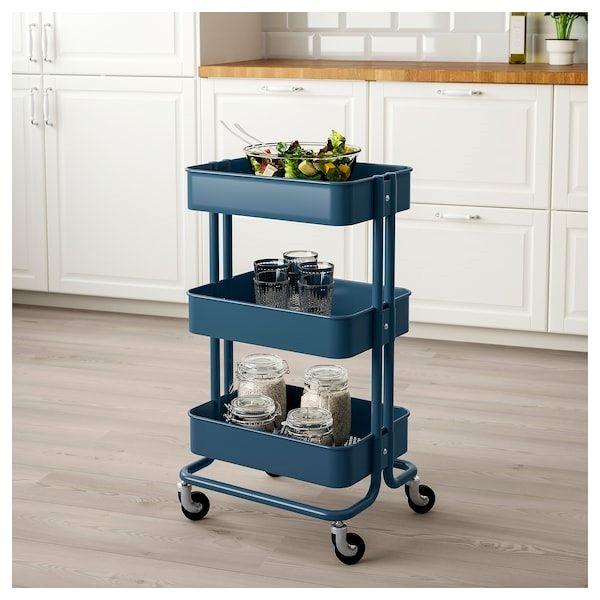 24+ Ikea petit meuble cuisine ideas