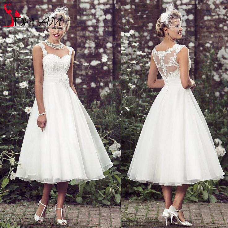 Find More Wedding Dresses Information about Short Wedding Dresses 2016 vestidos de novia Vintage Princess Beading Lace Plus Size Beach Wedding Dresses Cheap Bridal Gowns,High Quality dresses for baby girls,China dresses with sweetheart neckline Suppliers, Cheap dresses newborn from Orenda Wedding Dress Factory on Aliexpress.com