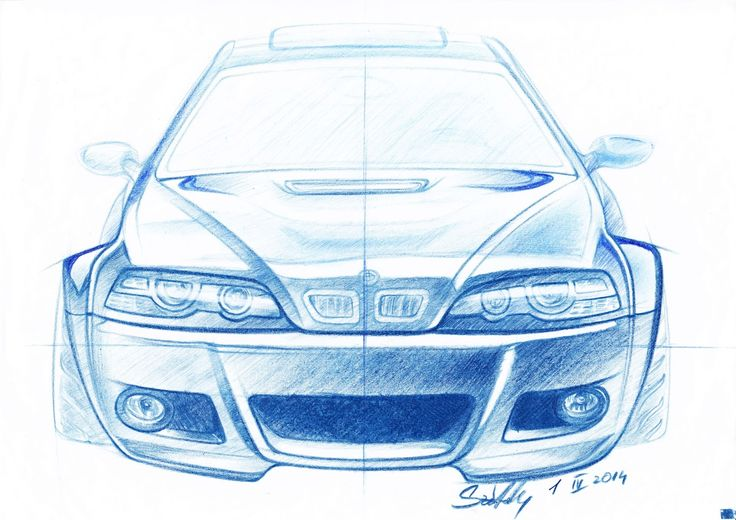 BMW M3 Sketch. #automobile #automotive #bmw #art #blue #coloredpencil #design #drawing #industrialdesign #m3 #masina #modified #nostalgy #passion #pencil #sketch #transportationdesign #vehicle #beltonaru #szekelydaniel #darko #alwayscreative87 #tryingtosurvive http://szekelydaniel.blogspot.ro/2015/10/bmw-m-3-sketch.html https://www.facebook.com/AlwaysCreative87 https://ro.pinterest.com/beltonaru