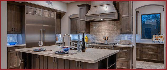 Hosco Kitchen Bath Countertops Kitchen Countertops In 2019