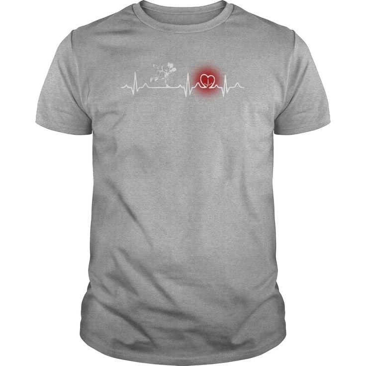 If you love Brazilian Jiu Jitsu them this shirt is perfect for you. Get this shirt for yourself or buy it as an awesome gift!