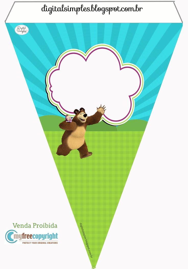 Urso Free Shipping