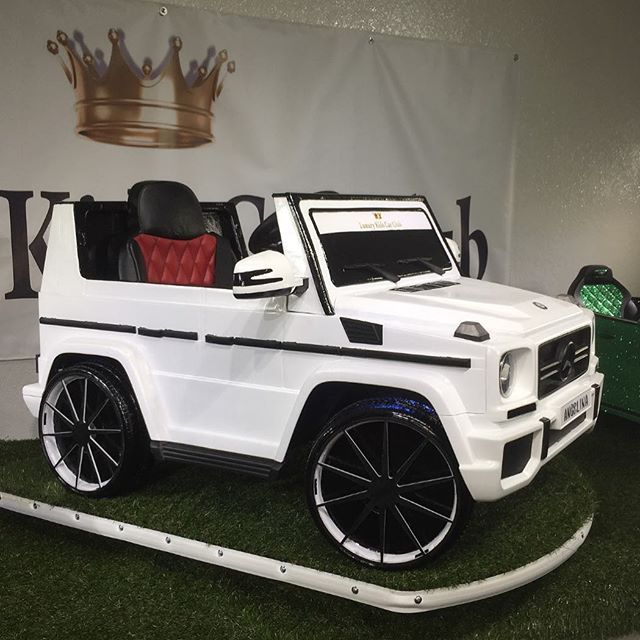 G65 for ages 1-4 yrs old. With parental remote control, seat belts, Forgiato wheels and much more.. Order today. #atlanta#powerwheels#luxurykidscarclub#celebritykids#wags#nflwags#bentley#lasvegas#momlife#mercedes#bbwla#kuwtk#nailsofinstagram #ihhatl#rhoa#rhobh#ihhh#rhooc#forgiato#vh1#mtv#cutebabies#babies #WorldOfWhips  #ballerbabies #MRHD #baewatch #fitness #ballerbaby#houston