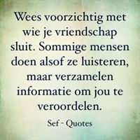 sef quotes - Google zoeken