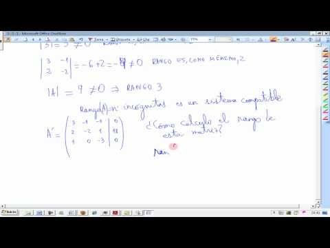 Efecto fotoeléctrico 2 longitudes de onda Sacar constante de Planck Física 2º Bachillerato AINTE - YouTube