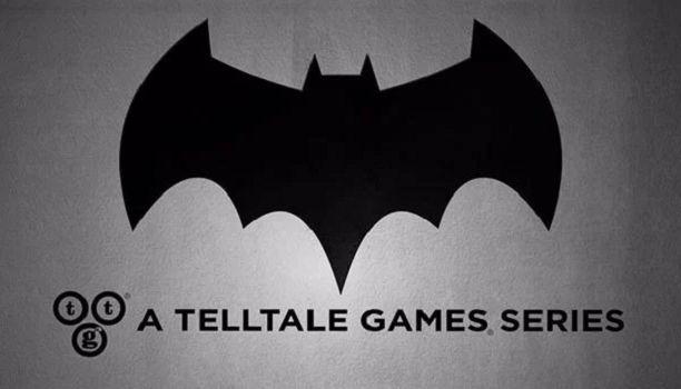 Telltale Games ha revelado hoy la fecha de lanzamiento del nuevo capítulo de Batman  The Telltale Series. Los usuarios de PC PlayStation 4 y Xbox One podrán disfrutar del tercer capítulo del juego el próximo 25 de octubre. La fecha de lanzamiento para el resto de plataformas se anunciará en un futuro.  Además de ello la compañía ha publicado un nuevo capítulo de Batman: Unmasked. Os dejamos a continuación con el vídeo no sin antes recordaros que disponéis de un análisis del juego en nuestra…