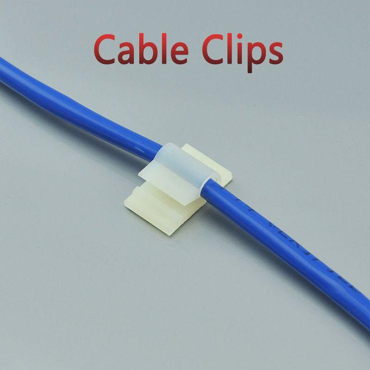 Resultado de imagem para braçadeira para cabos eletricos