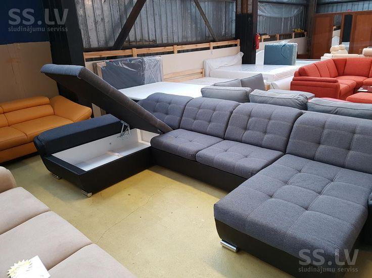 Мебель интерьер Диваны кровати цена 899 Фото