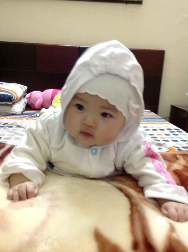 best 25 cute asian babies ideas on pinterest