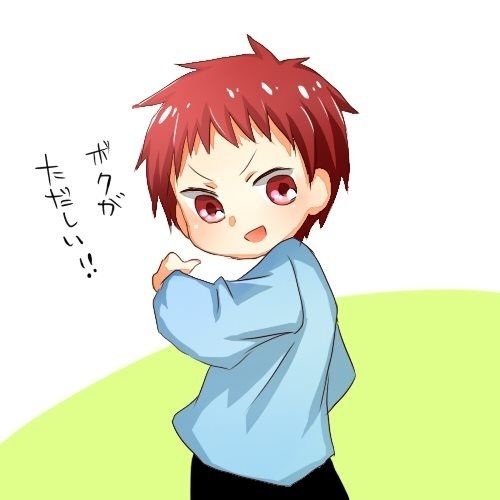 259 best images about Kuroko no Basket on Pinterest | Chibi, Posts and Kuroko