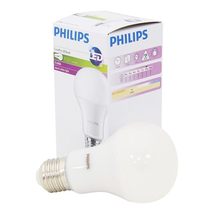 100W LED B22 Bayonet & E27 Screw Replacement -These Globe LED light bulbs are a sound investment for any home and offer a genuine replacement for a traditional incandescent bulb