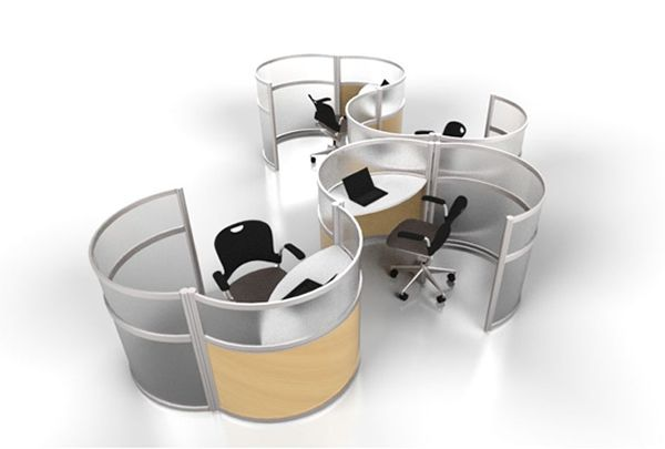 Court Street offers all kinds of premium office furniture for corporates. Buy quality modular office furniture online at the best  price. http://www.courtofficefurniture.com/