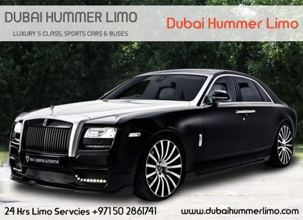 17 Best Ideas About Cheap Limo Service On Pinterest Limo