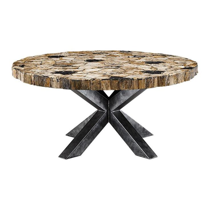 arhaus round dining table 1000 images about arhaus on furniture 870