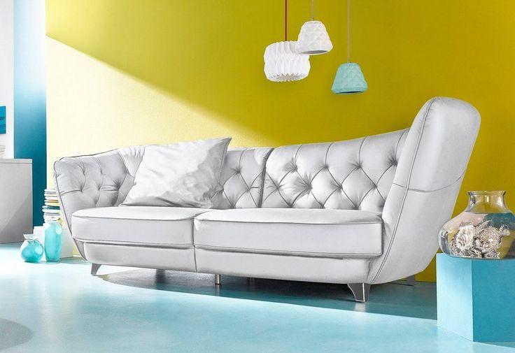 INOSIGN Big-Sofa online kaufen | OTTO