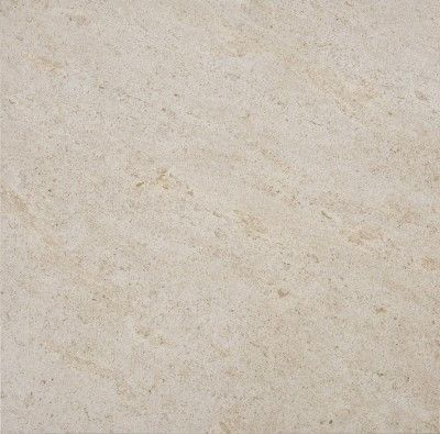 #Edilcuoghi #Sandstone GY303 levigata opaca 30,60 cm SP46109 | #Feinsteinzeug #Steinoptik | im Angebot auf #bad39.de 46 Euro/qm | #Fliesen #Keramik #Boden #Badezimmer #Küche #Outdoor