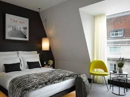Image result for boutique bedroom ideas