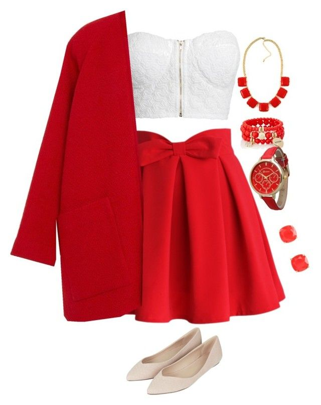 """""""062715"""" by annie-john on Polyvore"""