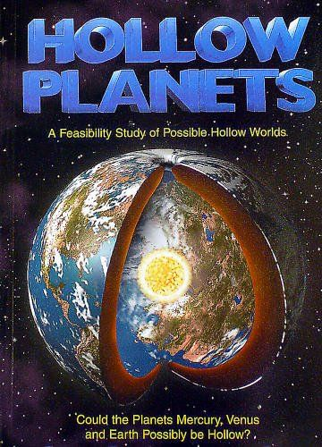 ★HOLLOW EARTH WHAT YOU WON'T LEARN IN ANY SCHOOL | Environment