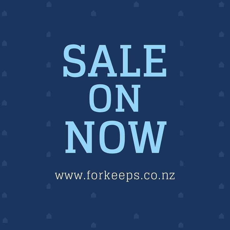 Hop on over to our website for UP TO 50% off all products. 40 hour sale. Link in bio    #forkeepsstore #for_keeps_store #sale #50%off #nz #homeware #decor #homeinspo #homedecor #homestyling #gifts #giftideas #inspo #interiordecor #decorinspo #designerhomeware #kidsdecor