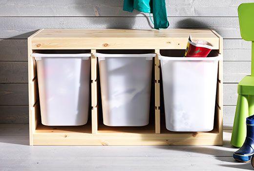 17 best ideas about ikea childrens storage on pinterest. Black Bedroom Furniture Sets. Home Design Ideas