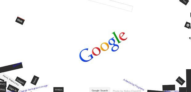 How to Get Paid $12/Hour to Clean Up Google's Mess