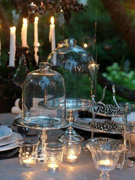 Candle Light ❤  ❉ღϠ₡ღ✻↞❁✦彡●⊱❊⊰✦❁ ڿڰۣ❁ ℓα-ℓα-ℓα вσηηє νιє ♡༺✿༻♡·✳︎· ❀‿ ❀ ·✳︎· TUE Sep 13, 2016 ✨ gυяυ ✤ॐ ✧⚜✧ ❦♥⭐♢∘❃♦♡❊ нανє α ηι¢є ∂αу ❊ღ༺✿༻♡♥♫ ~*~ ♪ ♥✫❁✦⊱❊⊰●彡✦❁↠ ஜℓvஜ