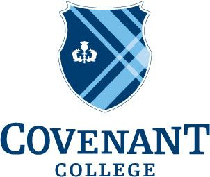 Covenant college admissions essay