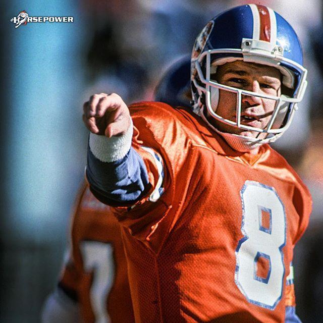 17 Best Images About ️my Denver Broncos On Pinterest