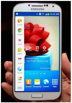 unLock your samsung mobile: Free Network Unlock Code your Samsung galaxy mobil...