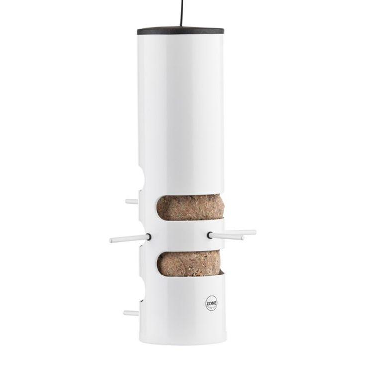 die besten 25 vogelfutterspender ideen auf pinterest. Black Bedroom Furniture Sets. Home Design Ideas