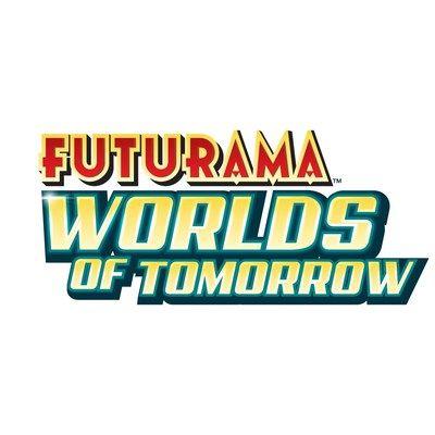 Futurama: Worlds of Tomorrow se lanza el 29 de junio; revela nuevas animaciones presentando a Stephen Hawking George Takei Bill Nye y Neil Degrasse Tyson   El juego móvil de Jam City y TinyCo basado en la exitosa serie televisiva de dibujos animados FUTURAMA se lanzará en la App Store y en Google Play el jueves 29 de junio.  CULVER CITY California Junio de 2017 /PRNewswire/ - Jam City a través de su estudio de juegos TinyCo y FoxNext Games anunciaron hoy que su juego móvil Futurama: Worlds…