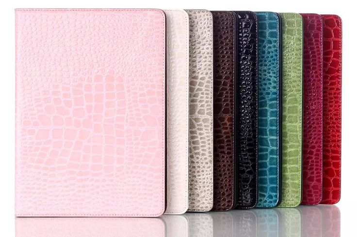 For Samsung Tab S T800 Cases Sparkle Crocodile Leather Flip Stand Tablet Cover for Samsung Galaxy Tab S T800 T805 10.5 inch #Affiliate